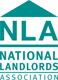 The National Landlords Association