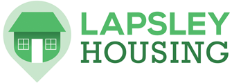 Lapsley Housing